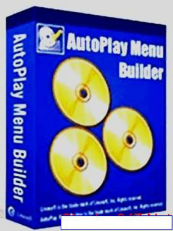 Mix softwares my soft market for Autoplay menu builder templates